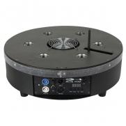 Aircone- und Airdisplay-Gebläse LED WDMX