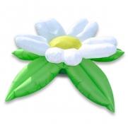 MINI FLOWER - aufblasbare Blumen in verschiedenen Varianten