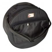 Stabile Transporttasche für Werbesäulen und Aircones d=47cm