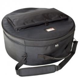 Stabile Transporttasche für Werbesäulen und Aircones d=60cm
