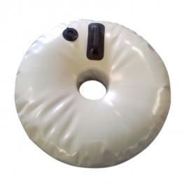 Wasser befüllbarer Outdoorballast Gewicht bis 40kg